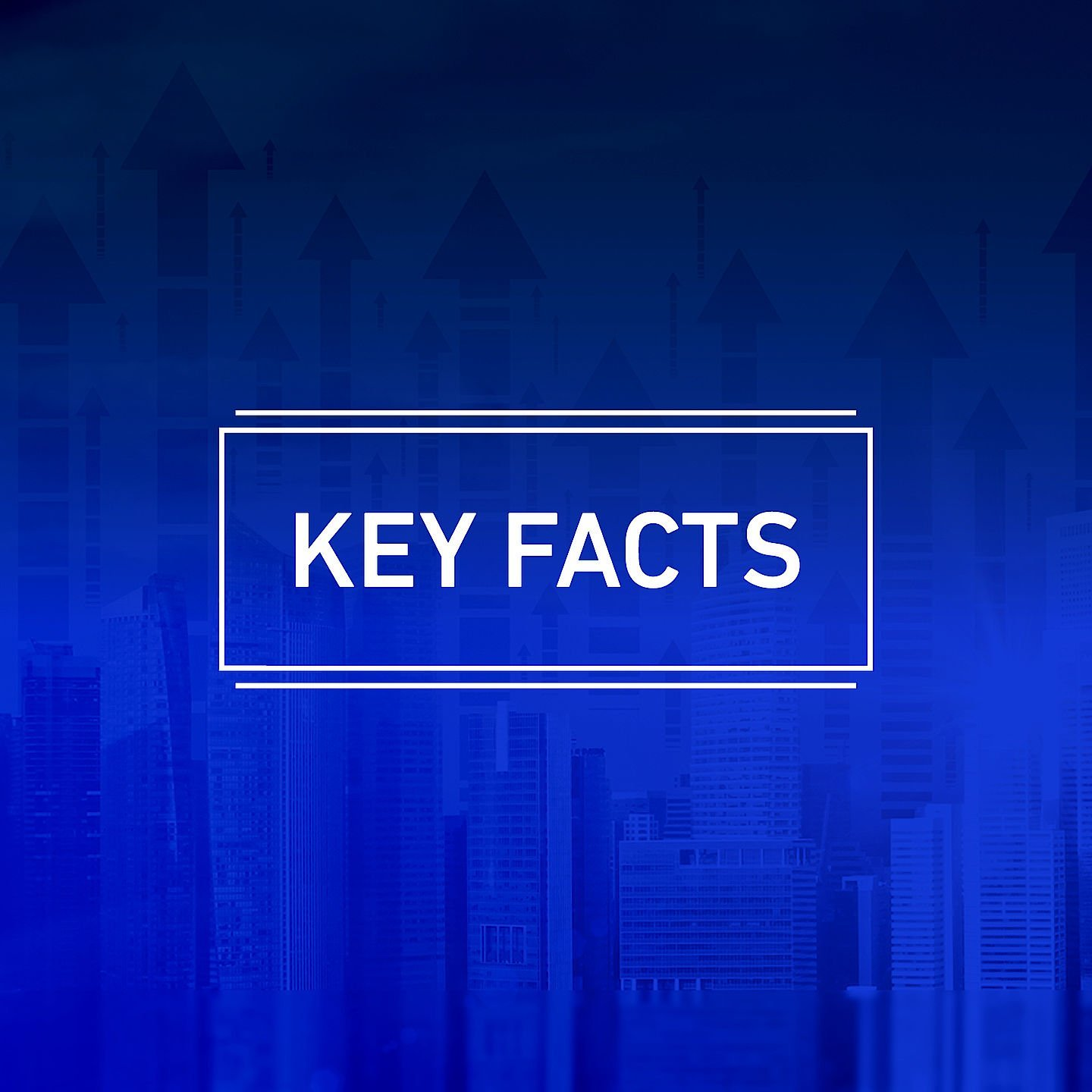 Keyfacts - PIA Group